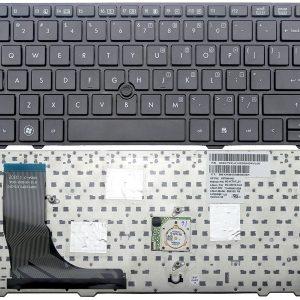 deprime-nairobi-kenya-6360-hp-keyboard