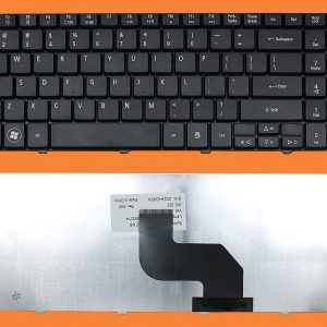 e725-deprime-laptop-keyboard