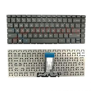 hp-x360-13-s-a013cl-a050er-a010dx-a100-a002-a002au-a221nd-keyboard-deprime-kenya