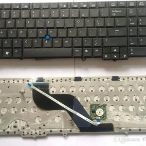 new-keyboard-for-hp-probook-6540b-6545b-6550b-deprime-kenya