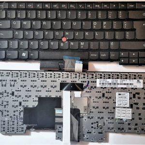t430u-deprime-kenya-keyboard