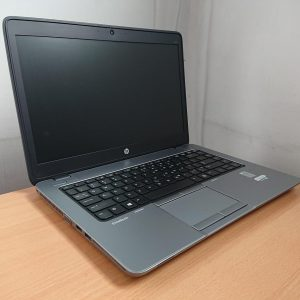 840-g1-ex-uk-clean-deprime-nairobi-kenya-laptop-shop-2