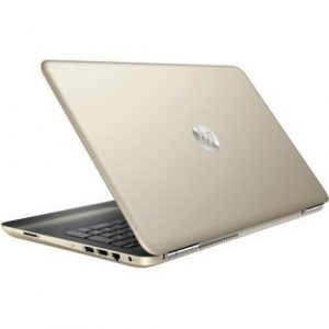 HP-Pavilion-15-AU172TX-Core-i7-7th-Gen-Laptop-Notebook-4GB-GPU-deprime-kenya