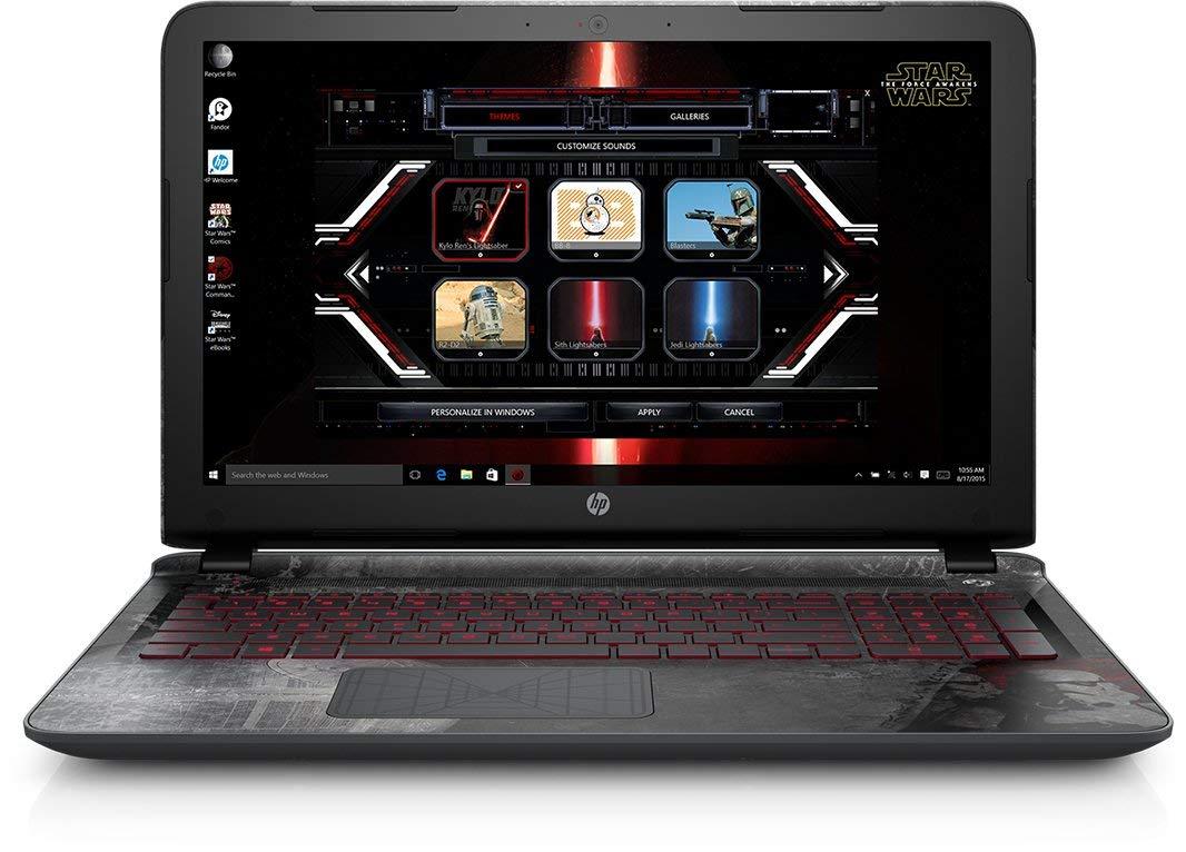 Screen Deprime Solutions Keyboard Hp Probook 4330 4330s 4331s 4430s 4435s 4436s