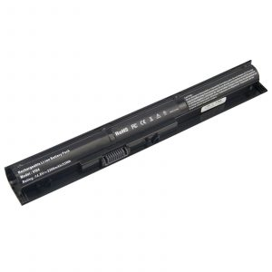 hp-vi04-battery-deprime-kenya-laptop