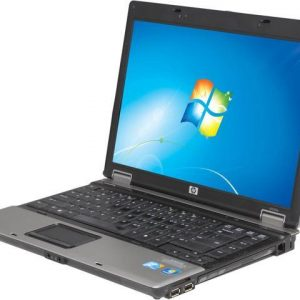 hp-compaq-6530b-deprime-nairobi-laptop-shop-ex-uk
