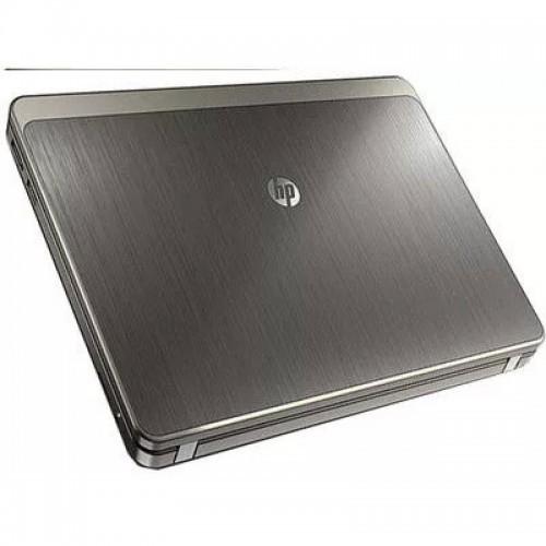 HP PROBOOK 4530S I5 TREIBER WINDOWS XP