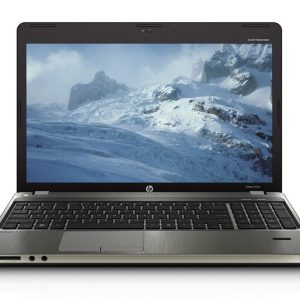 hp-new-laptop-in-Nairobi-Kenya-deprime