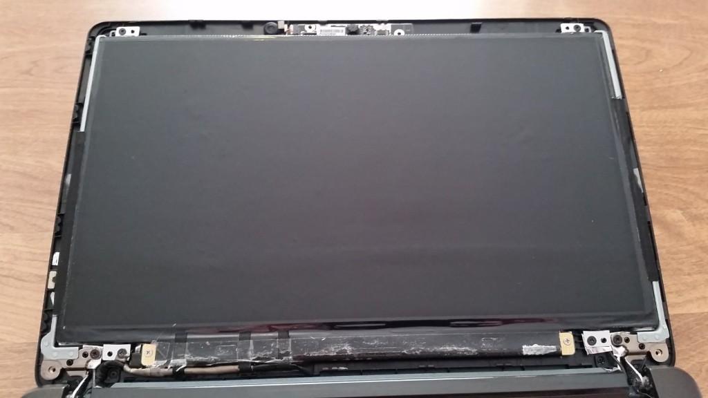 BUY HP LAPTOP SCREEN REPLACEMENT IN NAIROBI KENYA, Repair laptop screen