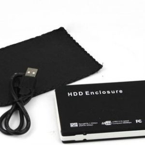 Tech-Gear-External-25-inch-Sata-Casing-Hard-Disk-Usb-20-HDD-Enclosure-Laptop_21620495_d84a6a91026e6501fb42d797d6c7f5f4_t.