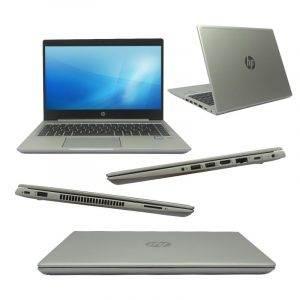 deprime-nairobi-new-laptop-shop-kenya440-g6