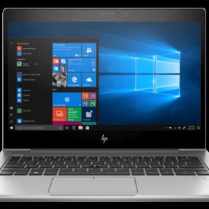 new-deprime-nairobi-kenya-laptops