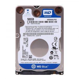 wd-internal-laptop-harddisk-in-deprimr-kenya