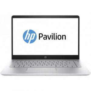 HP Pavilion - 15-deprime-nairobi-computer-shop