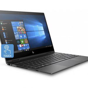 hp-ryzen-in-deprime-nairobi-laptop-shop-kenya