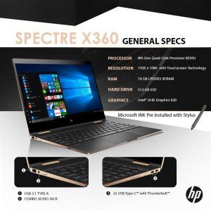 i7-hp-laptop-shop-deprime