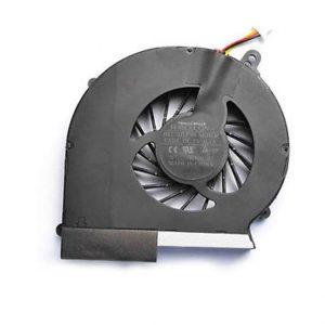 hp-2000-cpu-fan-deprime-kenya