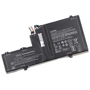 1030-g2-hp-battery-in-deprime-kenya