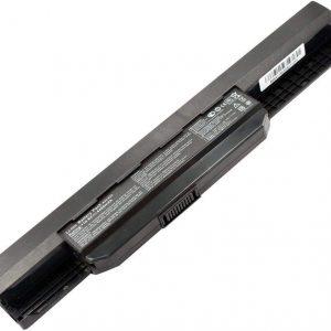 Asus-k53-laptop-battery-in-Nairobi