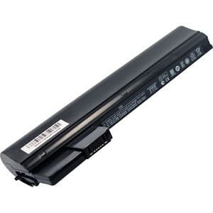 Battery-for-HP-Mini-210-2000-Series-deprime-kenya