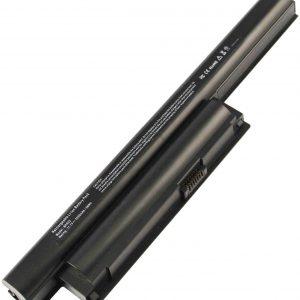 New-deprime-laptop-battery-vgn-bps22