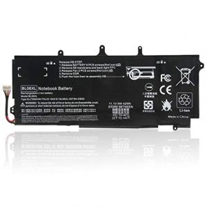 hp-1040-g1-deprime-kenya-laptop-battery