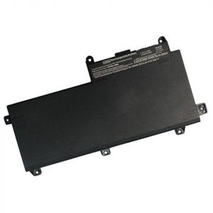 hp-probook-640-g3-oem-3-cell-laptop-battery-deprime-battery