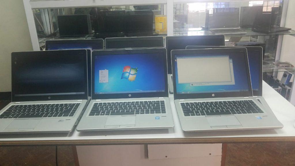 Cheap laptop in Nairobi Kenya