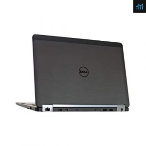 dell-latitude-e7470-14-in-Nairobi-kenya
