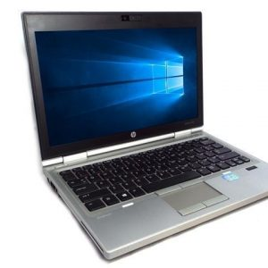 hp-2570p-deprime-laptop-shop