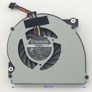 hp-2560p-Deprime-kenya-cpu-cooling-fan