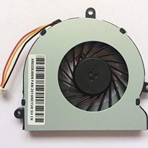 hp-is-deprime-kenya-laptop-fan