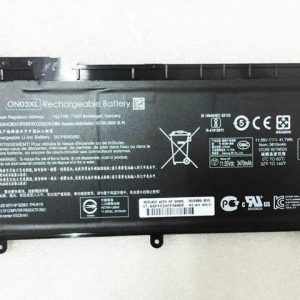 hp-x360-m3-u-internal battery-nairobi-kenya