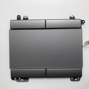 Original-TouchPad-For-HP-EliteBook-820-G1-G2-820G1-touchpad-Touch-Pad-Mouse-Buttons-Board-deprime-kenya