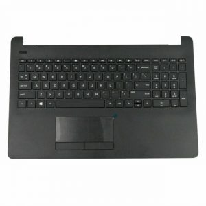 hp-15-bs-part-C-nairobi-Kenya