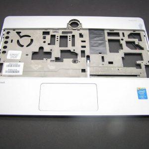 hp-810-g1-trackpad-Nairobi-Kenya