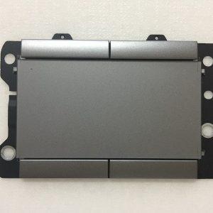 hp-840-g1-touchpad-Nairobi-kenya