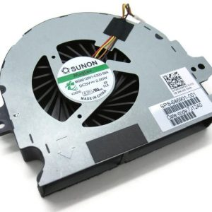m6-1000-cooling-fan-Nairobi-kenya