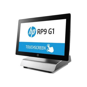 HP-RP9-G1-POS-deprime-Nairobi-Kenya