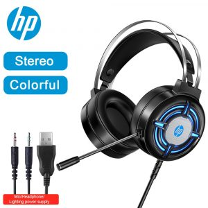 ORIGINAL-HP-HEADSETS-FOR-GAMING-DEPRIME-KENYA