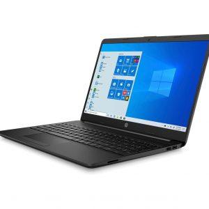 deprime-Nairobi-kenya-new-laptops
