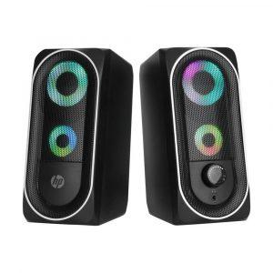 deprime-hp-speakers-deprime-kenya