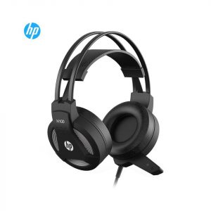 h100-new-hp-headset