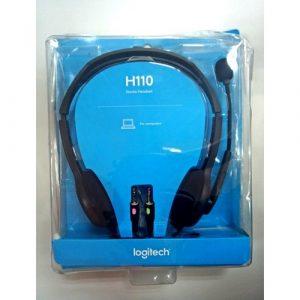 new-headset-deprime-nairobi-kenya