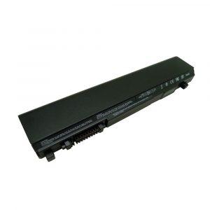 Toshiba-3929-battery-deprime-Nairobi-kenya