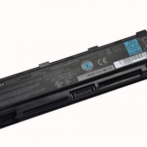 Toshiba-5024-laptop-battery-in-deprime-nairobi-kenya