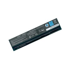 toshiba-3788-laptop-battery-in-nairobi-kenya