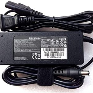 15V-4A-replacement-charger-in-deprime-shop