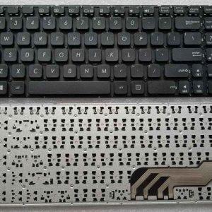 AX451s-asus-deprime-laptop-keyboard