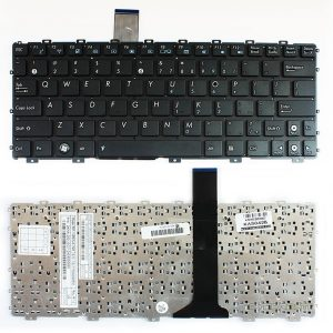 Asus-Eee-PC-1015-CX-1011PX-1015BX-1015PX-1015B-1011-1015PE-Series-US-Layout-Laptop-Keyboard-nairobi-deprime